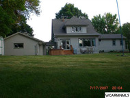 706 Lloyd Lane Fulda MN, 56131
