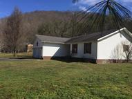 334 Sycamore Road Stanton KY, 40380