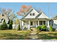 333 S State St Springfield IL, 62704