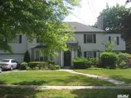 52 Lawrence Ave Lawrence NY, 11559