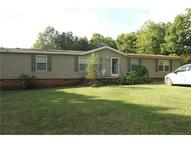 370 Country Place Drive Rockwell NC, 28138