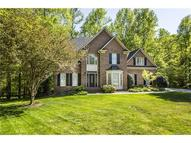 3620 South Downs Trail Charlotte NC, 28215