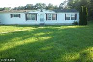 8304 Bowlend Road Pocomoke City MD, 21851