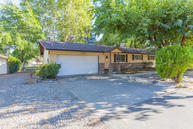 19377 Millicent St Anderson CA, 96007