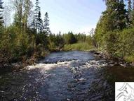 Xyz Bally Creek Rd Approximately 2 Miles From The Grade Road Grand Marais MN, 55604