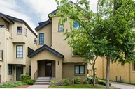 3037 Lord Byron Place Eugene OR, 97408