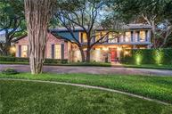 7424 Axminster Court Dallas TX, 75214