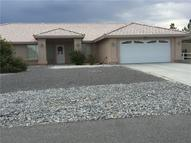 6341 South Waterford Pahrump NV, 89061