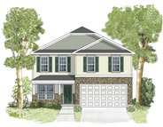 35 Alexandria Court Hopkins SC, 29061
