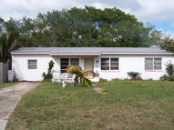 117 Se 1st Street Satellite Beach FL, 32937