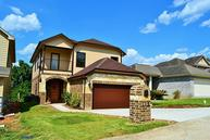 115 Harbour Town Dr Montgomery TX, 77356
