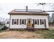 6 Reed St Rehoboth MA, 02769