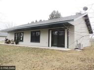 2014 Hassman Hill Road Pine River MN, 56474
