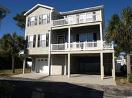 605b S 3rd Ave North Myrtle Beach SC, 29582