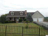218 Sullivan Pointe Dandridge TN, 37725