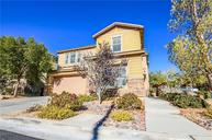 10402 Ashlar Point Way Las Vegas NV, 89135