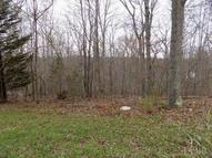 32-Lot Beech Avenue Altavista VA, 24517