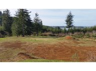 94165 Pittock Ln North Bend OR, 97459