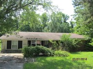 285 Evans Lane Clinton KY, 42031