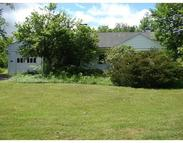 335 Berkshire Trail Cummington MA, 01026