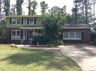 1408 E Washington Thomasville GA, 31792