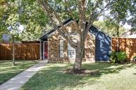 924 Sugarberry Drive Coppell TX, 75019