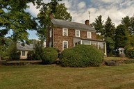 6338 Carversville Road Pipersville PA, 18947