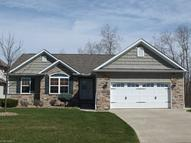 5949 Quarry Lake Dr Southeast East Canton OH, 44730