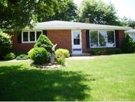 2500 Oak Ridge Cr De Pere WI, 54115