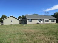 7544 W Cr 525 N Fairbanks IN, 47849