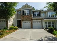 2548 Chasewater Drive 148 Indian Land SC, 29707