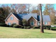 154 Queens Cove Road Mooresville NC, 28117