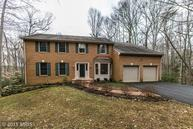 12105 Wolf Valley Drive Clifton VA, 20124