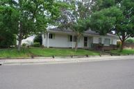 1204 Looking Glass Way Central Point OR, 97502