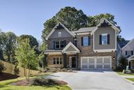 1317 Winfair Lane Ne Atlanta GA, 30329