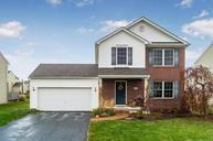 2035 Preakness Place Marysville OH, 43040