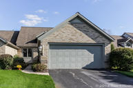 2470 Highridge Lane Se 17 Grand Rapids MI, 49546