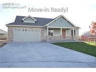 1507 62nd Ave Greeley CO, 80634