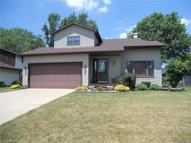 15405 Longvale Ave Southeast Maple Heights OH, 44137