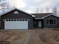 408 5th Street Nw Little Falls MN, 56345