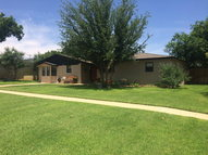 505 Sw 18th St Seminole TX, 79360