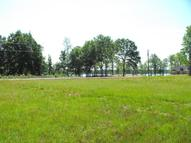 Lot 23 Buddy'S Point Estates Phase II Anacoco LA, 71403