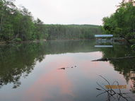 Lot 33 Sunset Point Nebo NC, 28761