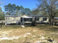 12434 Clear Creek Road Youngstown FL, 32466
