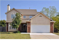 1950 North Pineview Dr Andover KS, 67002