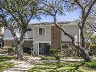 8536 Lake Country Drive Fort Worth TX, 76179