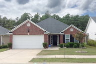 268 High Meadows Circle Grovetown GA, 30813