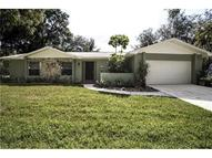 813 Scenic Heights Drive Brandon FL, 33511