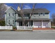 10 Merrimac Ct 10 Newburyport MA, 01950