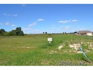 5525 South Woods Manor Dr. Lot#97 Smithton IL, 62285